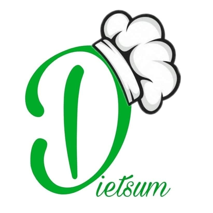 dietsums