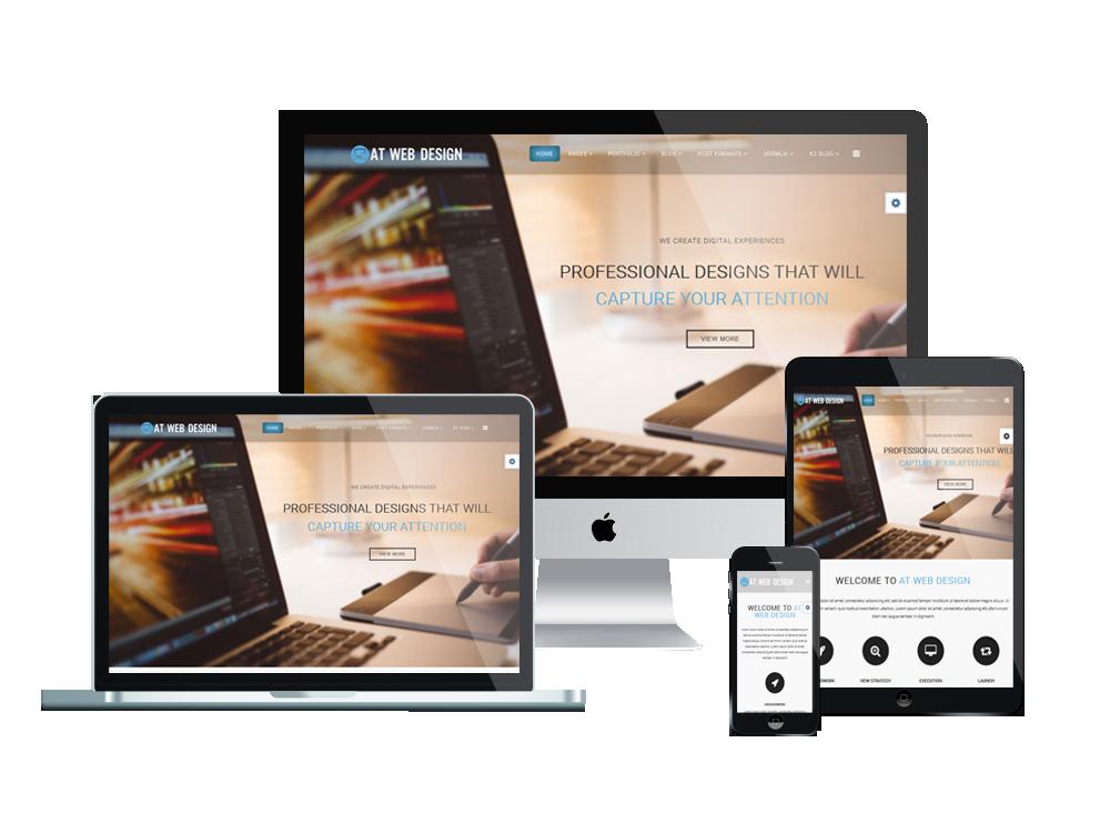 at-web-design-free-web-development-web-design-joomla-template-free-web-design-png-1000_750