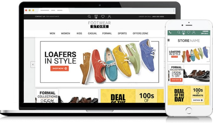 design-a-beautiful-ecommerce-website-for-your-business