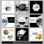 furniture-social-media-post-template_74635-50
