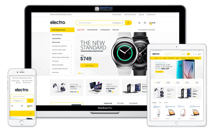 make-you-ecommerce-site-using-electro-theme-f771