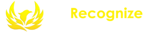Get recognize logo