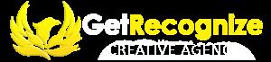 Get recognize logo