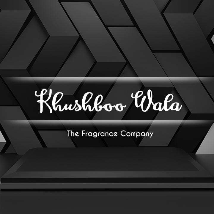 Khushboo Wala